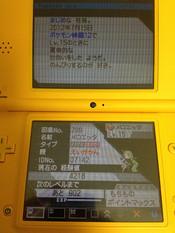 Pokemonthemovie20121