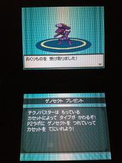 Pokemonxenosect3