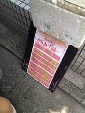 Shima20120810