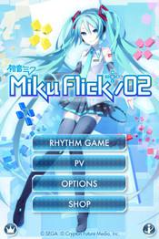 Mikuflick02