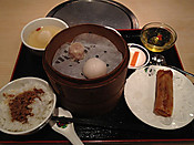 Tenshan201209151