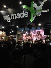 Tokyogameshow201216
