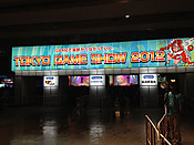 Tokyogameshow20122