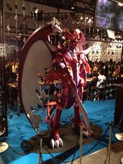 Tokyogameshow201220