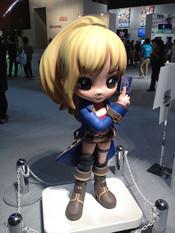 Tokyogameshow201225
