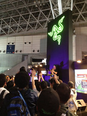 Tokyogameshow201232