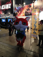 Tokyogameshow201233