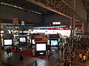 Tokyogameshow201238