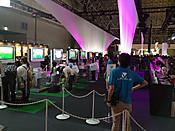 Tokyogameshow20127