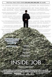 Insidejobtrailer2010hd