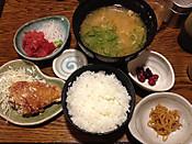 Kushiemon2_3