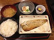 Kushiemon_201210021