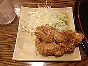 Kushiemon_201210022
