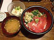 Kushiemon_201210032