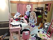 Dengekibunko_akinosaiten20126