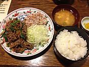 Kushiemon_201210092