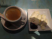 Nadebushikojapancafe20121003