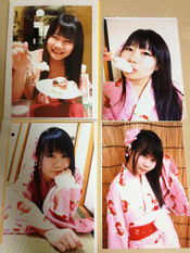 Nadebushikojapancafe20121006