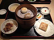 Tenshan20121016