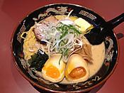 Himuro_kameido5