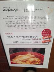 Hinaiya1