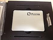 Plextor256gbm5pro1