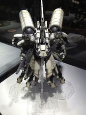 Gunplaexpo201216