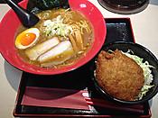Owarichukasoba6