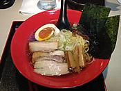 Owarichukasoba7
