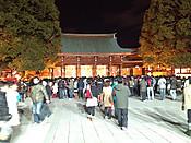 Meijijingu04