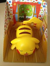 Pikachunomori4
