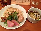 Murasakikuroki4