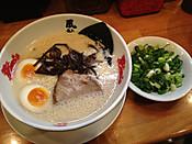 Hakatafuryu2