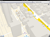 Ios61_maps