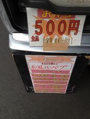 Shima20130214
