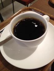 Ueshimacoffee5