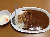 Jancurry_akiba2