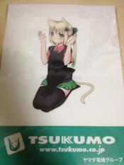 Tsukumotani3_3220t