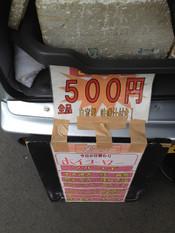 Shima20130314
