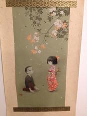 Nagaokaytafutariten