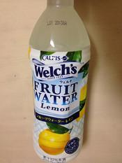 Welches_fruitwaterlemon