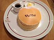 Voivoi6