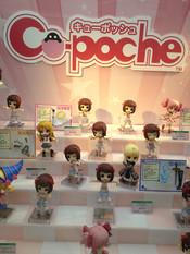 Cupoche4