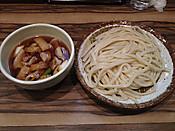 Musashinonikujiruudon3