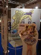 Niconicochokaigi2_04