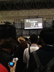 Niconicochokaigi2_17