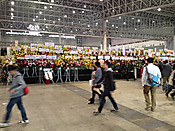 Niconicochokaigi2_26